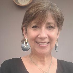 Alejandra Medina Ayrer