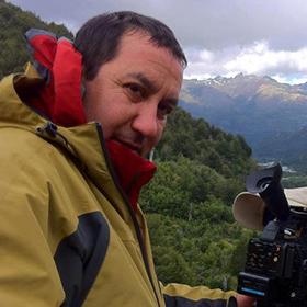 Alejandro Novella Vilches