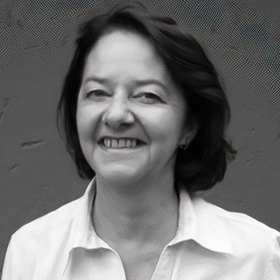 Caroline Ungersbock
