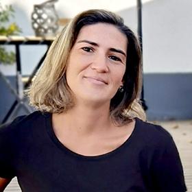 Catarina Leonardo