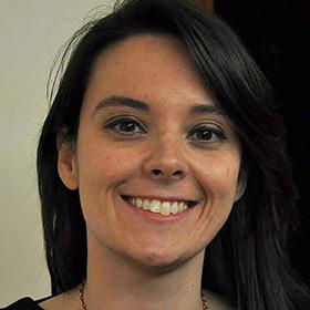 Liliana Navarra