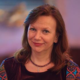 Sandra Inkēna