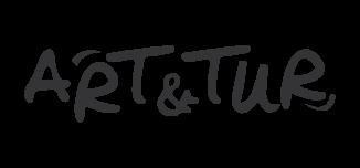 ART&TUR – Festival Internacional de Cinema de Turismo